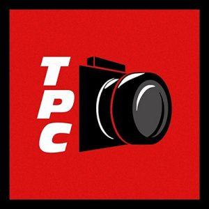 ToyPic Community Logo